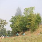 La Cerdanya es tierra para ciclistas