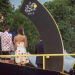 Warren Barguil Tour de France