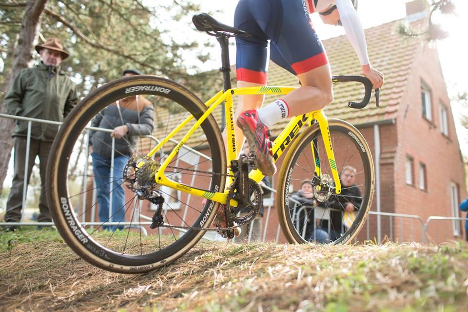 ciclocross español JoanSeguidor