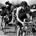 Pedro Delgado Vuelta 1985 Guadarrama JoanSeguidor