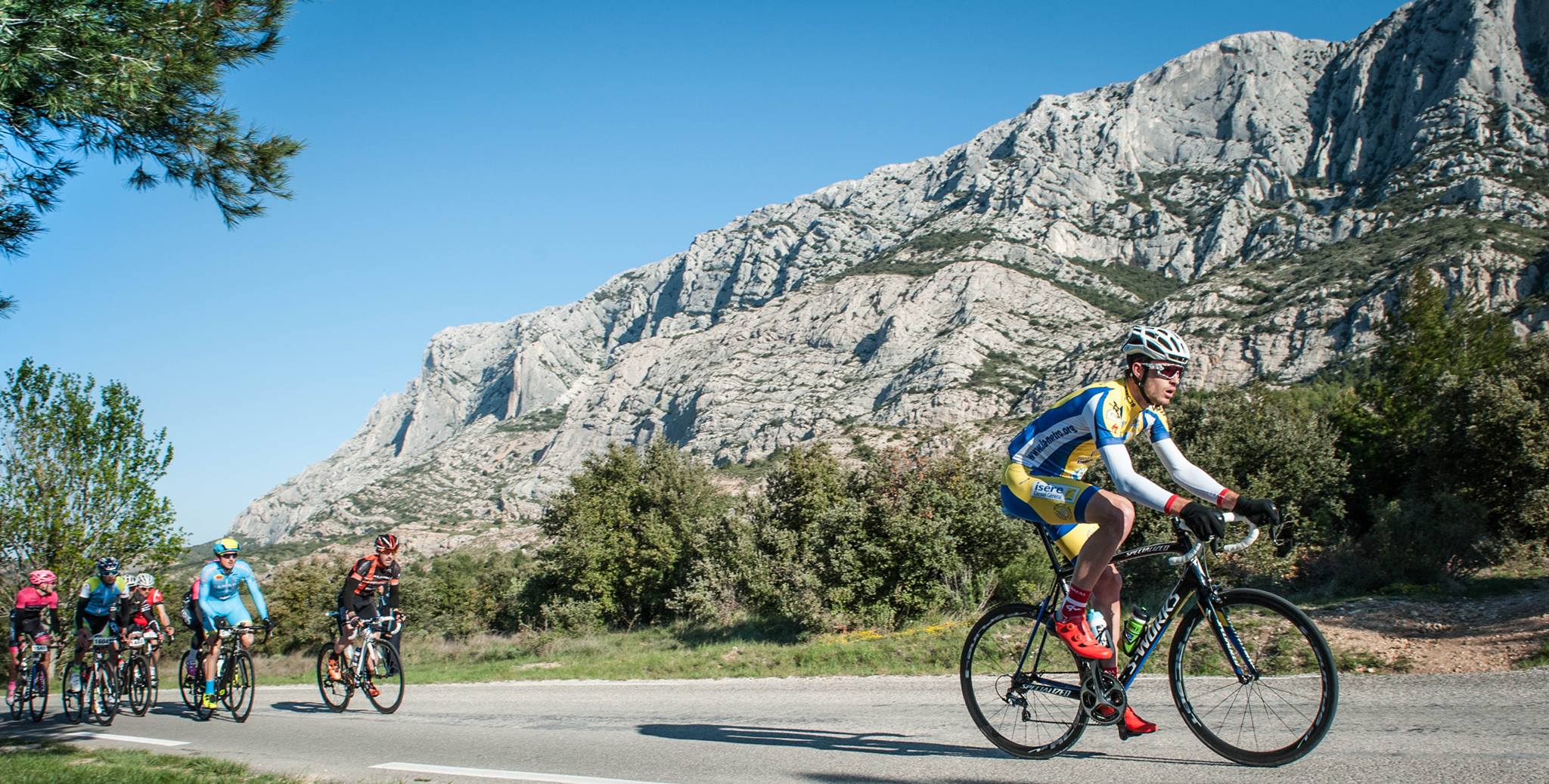 Image result for girona ciclismo