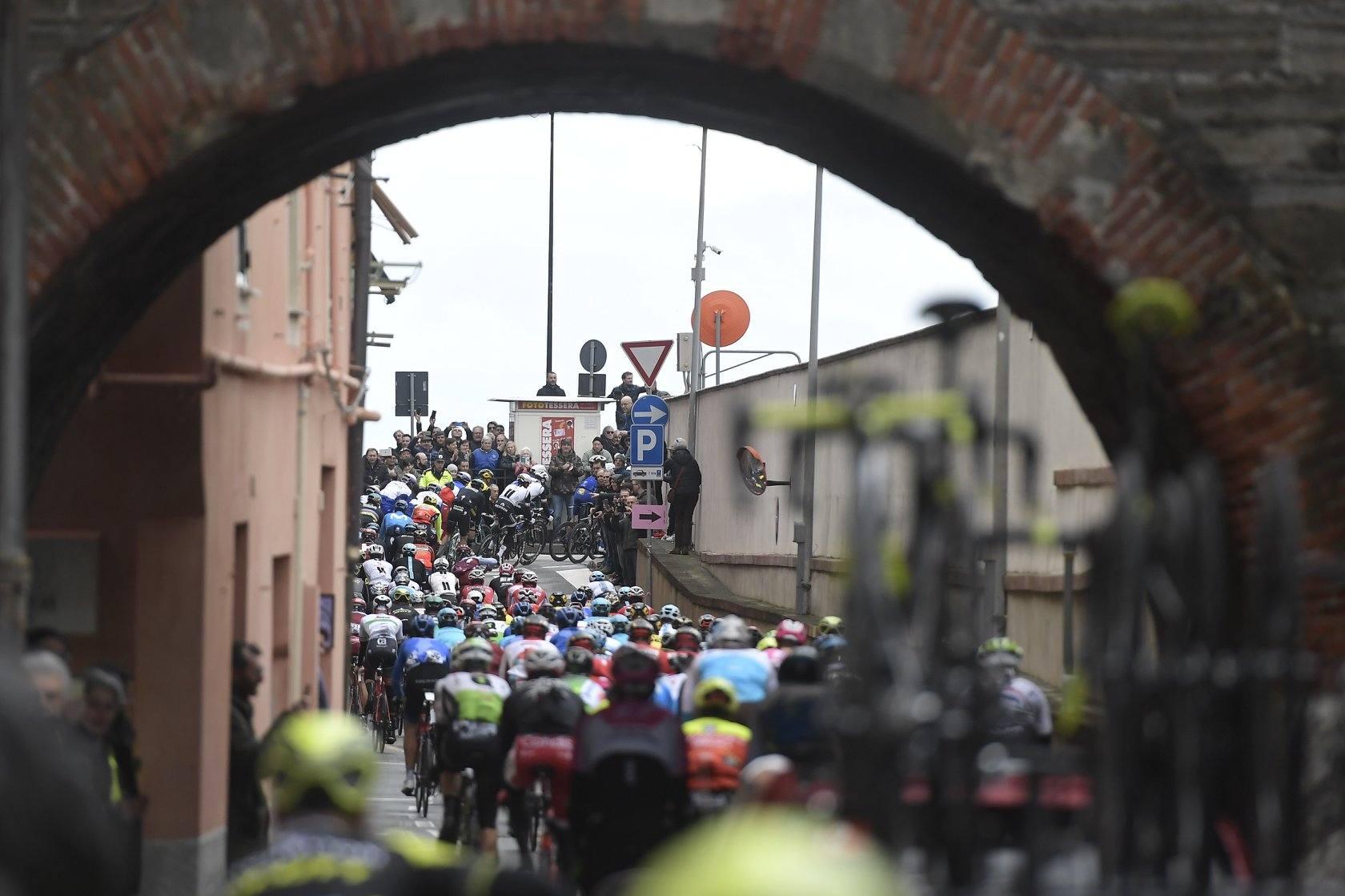 Dopaje mecanico ciclismo JoanSeguidor