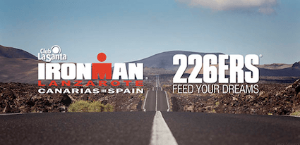 Ironman Lanzarote 226ERS JoanSeguidor