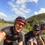 Multa purito selfie bicicleta JoanSeguidor