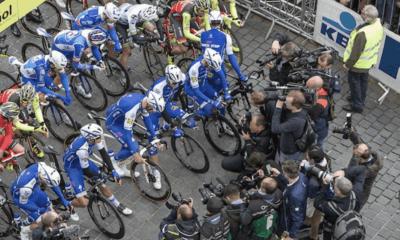 Imagen del ciclismo JoanSeguidor