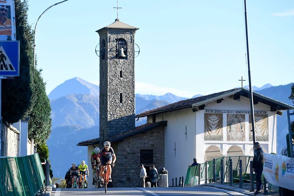 Giro de Italia orígenes en Il Lombardia JoanSeguidor