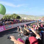 Giro d´ Italia Sicilia Tim Wellens JoanSeguidor