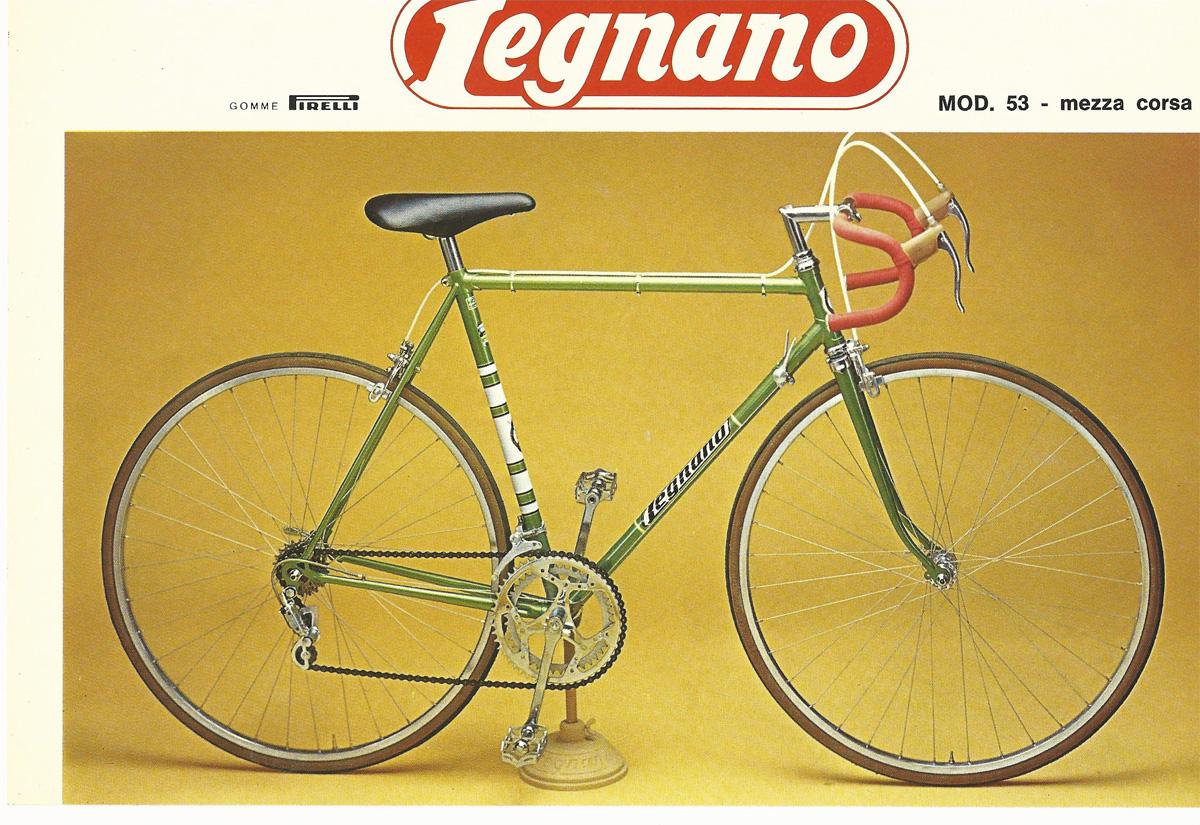 Giro de Italia Legnano JoanSeguidor