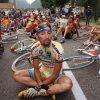 Tour del 98 - Marco Pantani JoanSeguidor