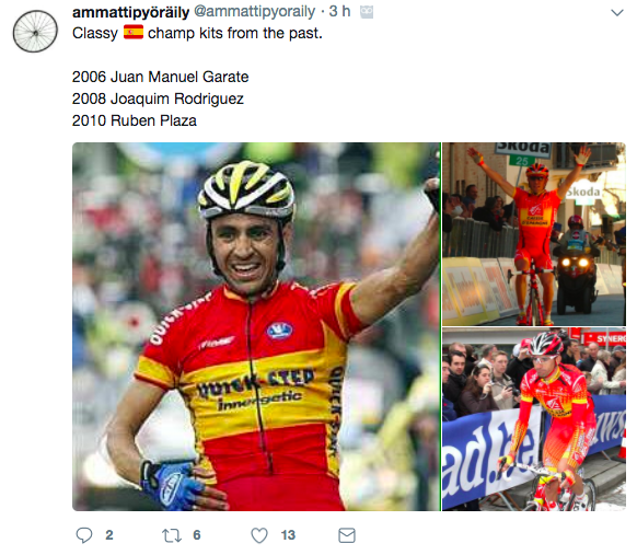 Herrada campeones de España JoanSeguidor