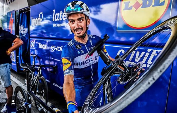 Pagina 243 Ciclismo Para Ciclistas Amantes Del Deporte De Las Dos Ruedas