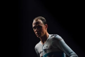 Chris Froome Tour Joanseguidor