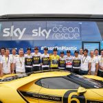 Tour - balance Team Sky JoanSeguidor