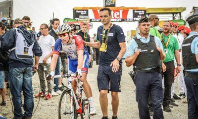 Tour - Arnaud Démare JoanSeguidor