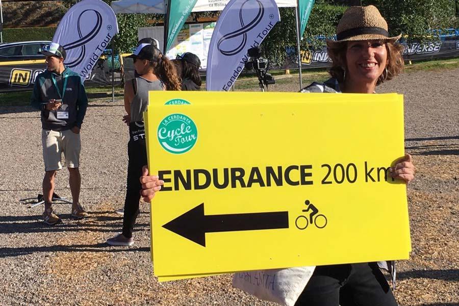 La Cerdanya Cycle organizacion JoanSeguidor