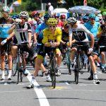 Tour de Francia carrera decepcionante JoanSeguidor