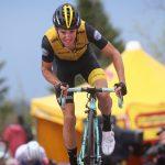 ciclistas profesionales JoanSeguidor