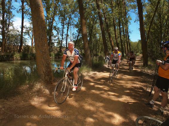 GP Canal de Castilla principal JoanSeguidor