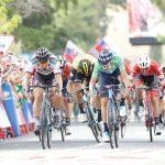 La Vuelta balance primera semana - JoanSeguidor
