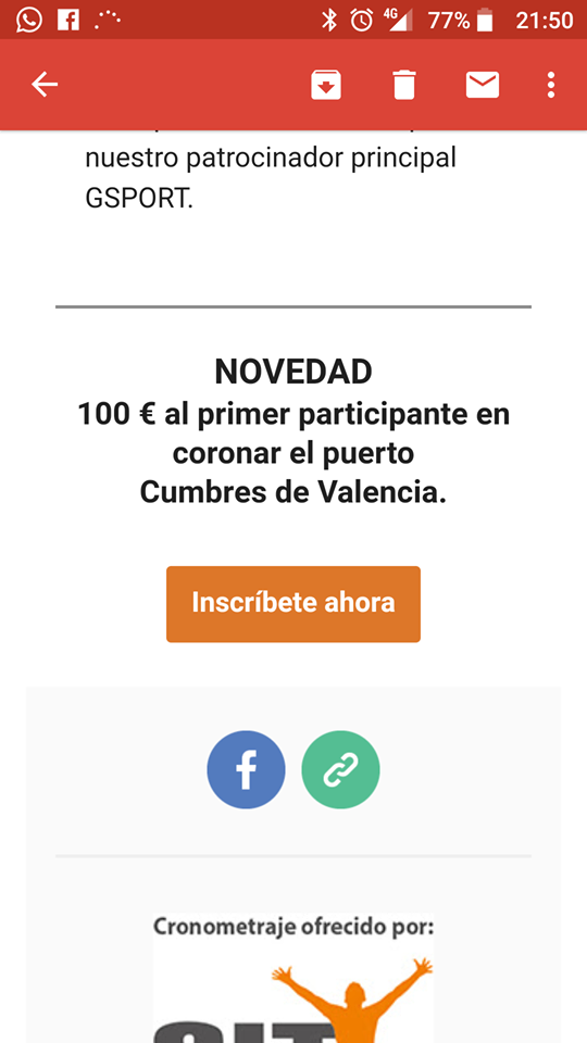 Cicloturismo- Marcha Cicloturista Ciutat de Xàtiva JoanSeguidor
