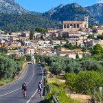 ciclismo Mallorca JoanSeguidor