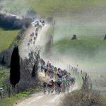 Caídas ciclistas JoanSeguidor
