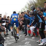 Ciclismo vasco JoanSeguidor