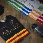 Maillots ciclistas JoanSeguidor