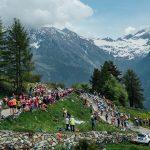 montaña ciclismo JoanSeguidor