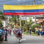 Tour Colombia JoanSeguidor