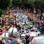 respeto ciclista JoanSeguidor