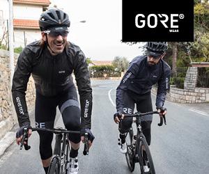Ciclismo Para Ciclistas Amantes Del Deporte De Las Dos Ruedas