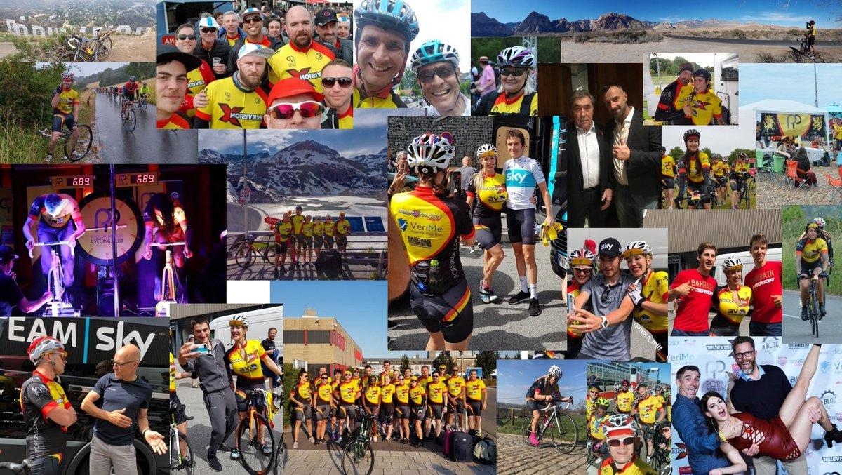 Club ciclista porno joanSeguidor