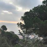 Sant Grau Ardenya vistas JoanSeguidor