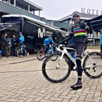 Alejandro Valverde clasicas JoanSeguidor