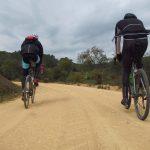 Girona Gravel Ride foto principal JoanSeguidor