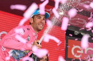 Giro Italia Nibali JoanSeguidor