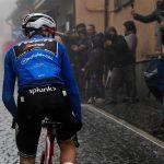 Psicologia ciclista JoanSeguidor