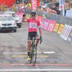 Andres Camilo Ardila Giro sub 23 JoanSeguidor