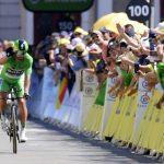 Peter Sagan Tour JoanSeguidor