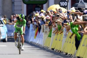 Peter Sagan Tour JoanSeguidor