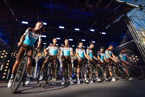 Romain Bardet Tour JoanSeguidor