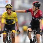 Geraint Thomas featured