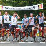 muerte Lambrecht Vuelta Polonia Featured