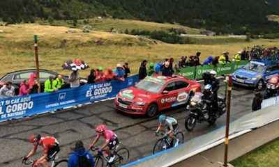 Vuelta España Joanseguidor