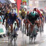 Alvaro-Hodeg-Munsterland-Giro-Victory---_Christof-Koepsel---JoanSeguidor