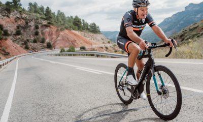 Berria Belador bicicleta electrica joanSeguidor