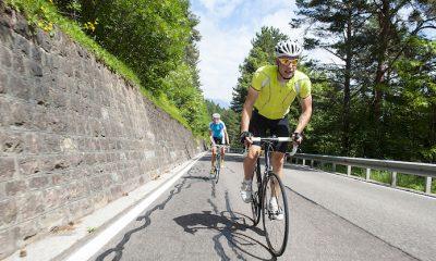 Tuvalum bicicletas segunda mano JoanSeguidor