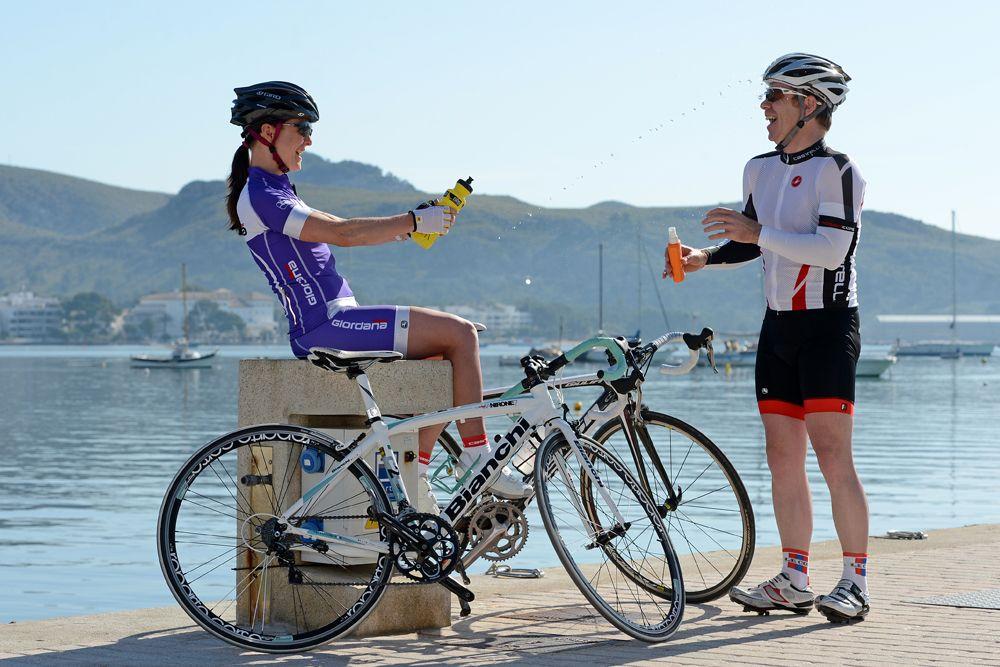 ciclismo parienta JoanSeguidor