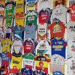 Centrum De Ronde Van Vlaanderen